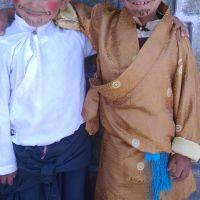tsering-dhargye-et-lobsang