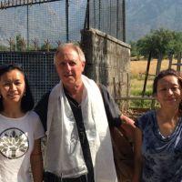 5-en_compagnie_de_patrick_shan_et_de_sa_collegue_tsering_yangsom